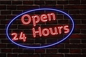 amazonギフト券 買取 24時間
